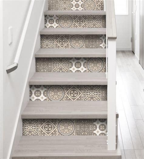 piastrelle per scale azulejos portoghesi piastrelle e rivestimenti per bagno e