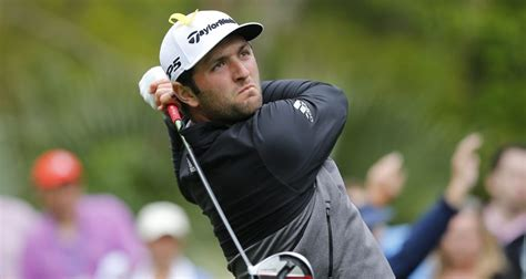 Get the latest golf news on jon rahm. After Players controversy, Jon Rahm vows never to lose his fire - Golf365.com