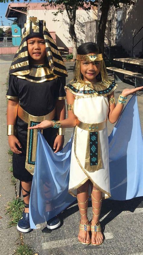 cleopatra kostüm selber machen 196 gypterin kost 252 m selber machen mit diesen diy ideen gelingt das perfekte cleopatra kost 252 m