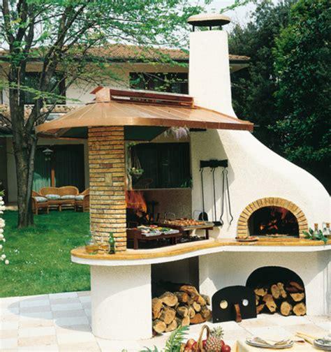 Gartencheminee Kaufen by Vulcano Palazzetti Line Gartenchemin 233 E Grilltrend