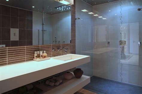bureau direct de design badkamers prestige sanitair