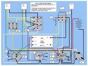 20 Best 2003 Ford Windstar Wiring Diagram