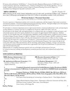 finra series 7 resume shelley phillips resume 11 2014