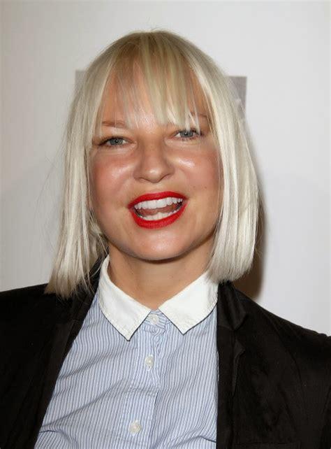 Sia Furler Address  Celebrity Addresses Directory