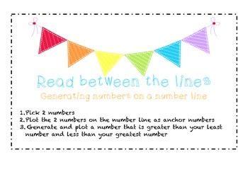 generate numbers   number   room  teachers