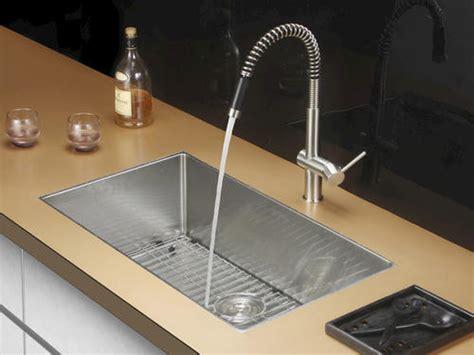 ruvati rvh7300 undermount 16 gauge 30 quot kitchen sink single