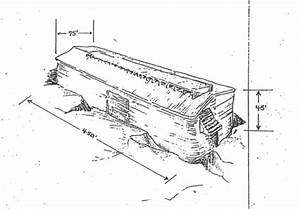 The Search For Noah U0026 39 S Ark