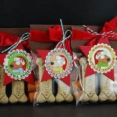 Christmas Bazaar project ideas on Pinterest