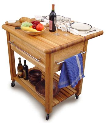 kitchen island cart with drop leaf grand butcher block kitchen island cart with drop leaf