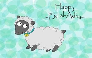 Bakra Eid Ul Adha Images, GIF, Wishes, Whatsapp Status, DP ...
