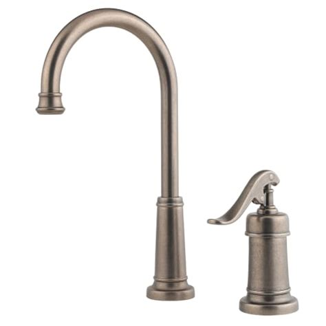 delta touch faucet manuals delta touch2o kitchen faucet lowes voting