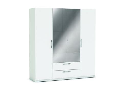 chambre moka conforama chambres coucher conforama beautiful modele armoire