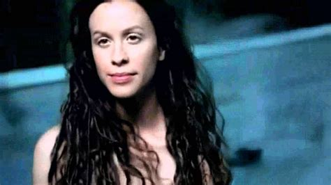 Alanis Morissette- Thank You (Squeaky Mix) - YouTube