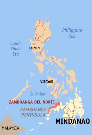 dipolog city zamboanga del norte philippines philippines