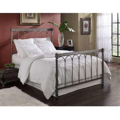 leggett and platt fashion bed romano gleam headboard metallic fedullys