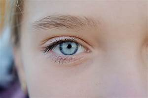 Everyone With Blue Eyes Is Related—Here's How | Reader's ...
