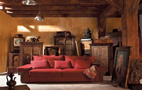 How To Decor Your Home In Traditional Indian Way? Designwud