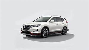 Nissan X Trail 2017 : nissan reveals nismo performance package for 2017 x trail facelift in japan ~ Accommodationitalianriviera.info Avis de Voitures