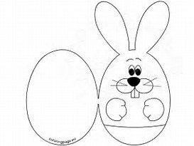 HD Wallpapers Coloring Pages Easter Cards