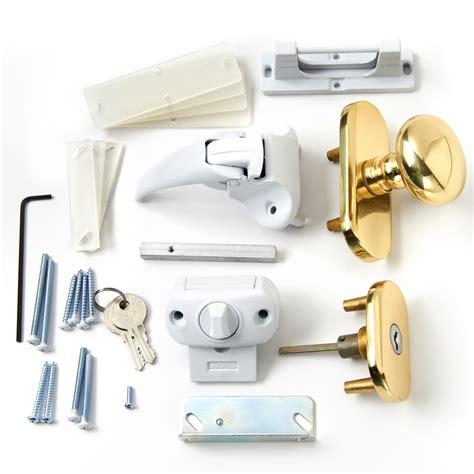 emco door parts handle 36574