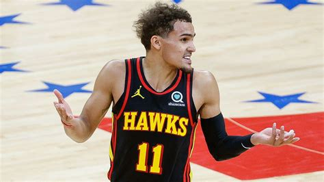 Follow below for complete results from game 7. Hawks vs. 76ers Odds, Preview, Prediction: Can ...