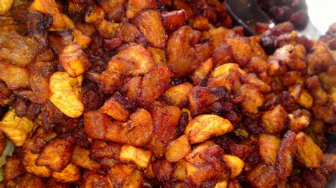 cuisine centrale alloco wikipédia