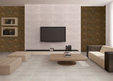 Livingroom Johnston by Johnson Tiles Best Floor Tiles Best Wall Tiles Living