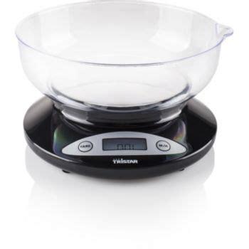balance cuisine boulanger tristar kw 2430 balance de cuisine boulanger