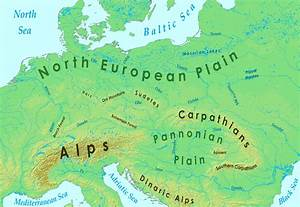 1000  Images About Geography On Pinterest