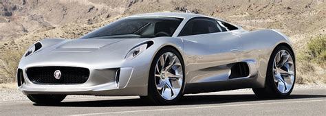 e type jaguar supercar 200mph electric hybrid with jet engine costs 163 200k daily mail