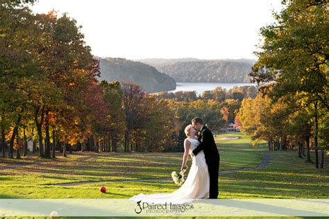 lakeview golf resort spa morgantown wv wedding venue