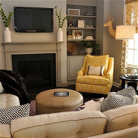 HD wallpapers floor lamps for small living room