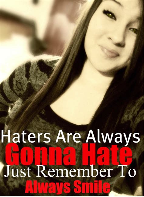 drake quotes  haters quotesgram