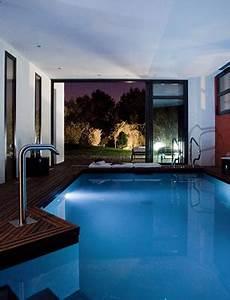Piscine Soleil Service : piscines et spas soleil bleu notre entreprise ~ Dallasstarsshop.com Idées de Décoration