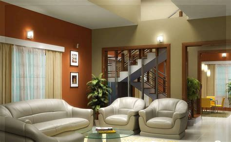 the best color for living room in feng shui www