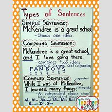Hit The Quan, Constructed Response And Anchor Charts On