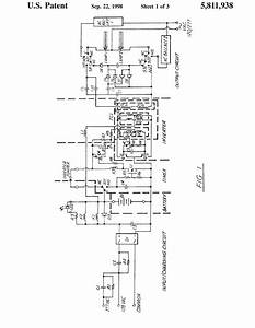31 Bodine Emergency Ballast Wiring Diagram