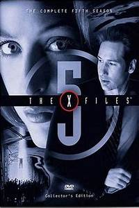 X Files Wiki : the x files season 5 wikipedia ~ Medecine-chirurgie-esthetiques.com Avis de Voitures