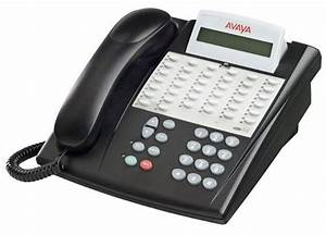 Download Avaya Phone User Manual