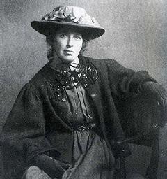 jessie newbery wikipedia