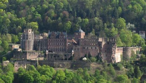 Heidelberga