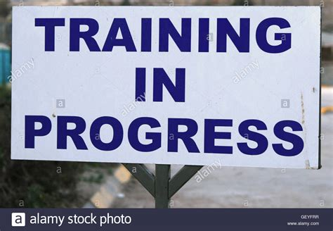 Training In Progress Sign, Midrand, South Africa Stock. 10 November Signs. Bulb Signs. Lift Signs Of Stroke. Update Signs. Harry Potter Signs Of Stroke. Hillary Clinton Signs. Imaging Signs. Incident Signs Of Stroke