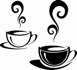 Vinilo tazas de cafe VinilosLowCost es