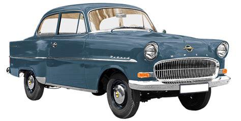 Opel Ag emslichter pixabay