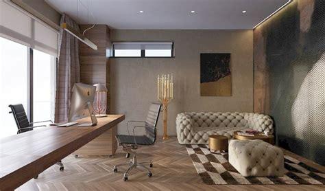 deco bureau design contemporain best objet decoration design contemporain images