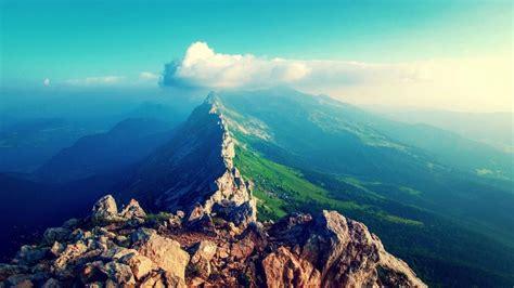 top beautiful scenery wallpapers find best top