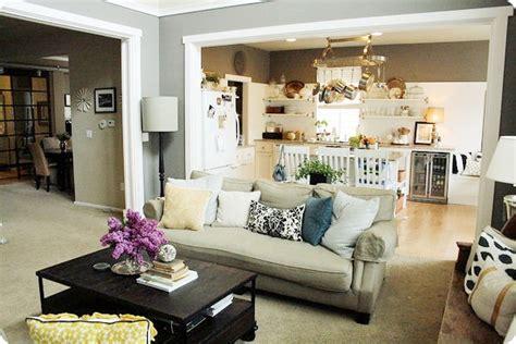 home  jones design company