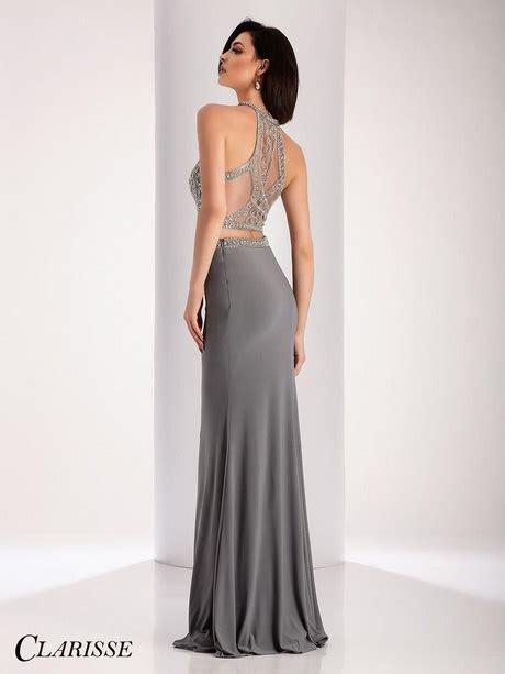 form fitting prom dresses