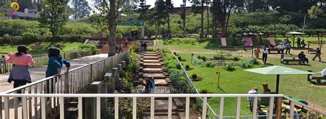 Boat House Ooty by Ooty Boat House 28 Images Ooty Lake Boat House In Ooty