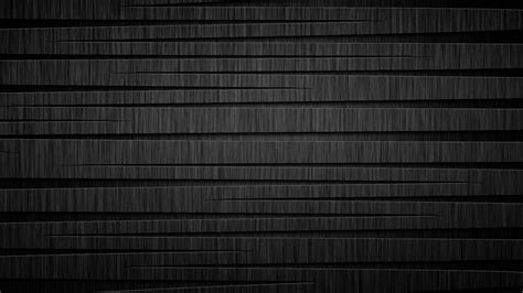 Abstract Black Background Wallpaper by Black Abstract Wallpaper 1920x1080 73938